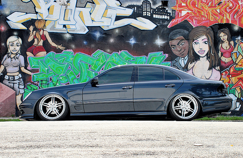 infiniti m45 hellaflush. Flush, Hellaflush, Low,